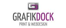GrafikDock