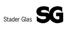 Stader Glas